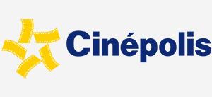 cinepolis-grupo-fenix