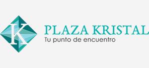 plaza-kristal-grupo-fenix