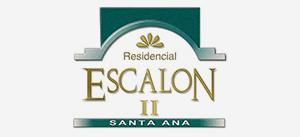 residencial-escalon-grupo-fenix