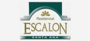 residencial-escalonI-grupo-fenix