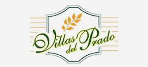 villas-del-prado-grupo-fenix